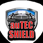 auTEC Shield