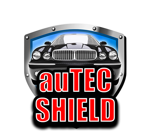 auTEC Shield