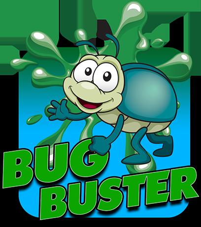 No More Bugs!