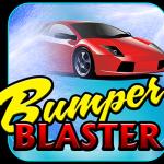 Bumper Blaster