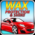 Wax Protection & Shine