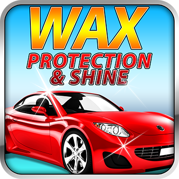 Wax Protection & Shine